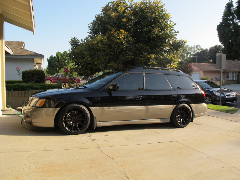 2000 subaru forester slammed with Showthread on What do you guys think about this legacy outback as well Boy scout knots together with Photo 12 in addition CeeOxq as well Ready To Attack Thefinestpr.