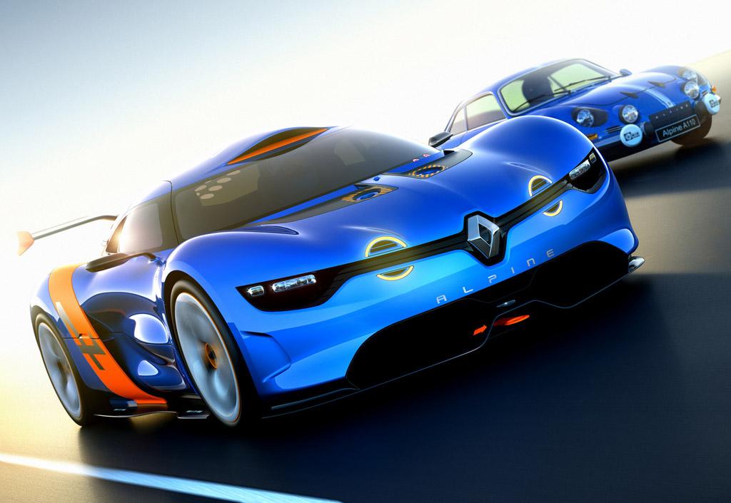 2012-renault-alpine-a110-50-concept_100391473_l