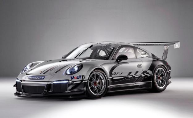 2013-porsche-911-gt3-cup-race-car-photo-491701-s-1280x782