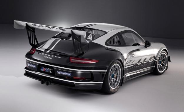 2013-porsche-911-gt3-cup-race-car-photo-491702-s-1280x782
