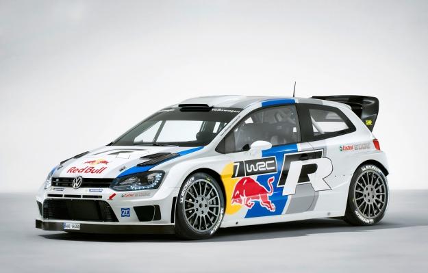 VW-Polo-R-WRC-03