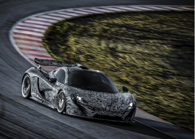 mclaren-tests-its-p1-supercar--image-mclaren_100417130_l