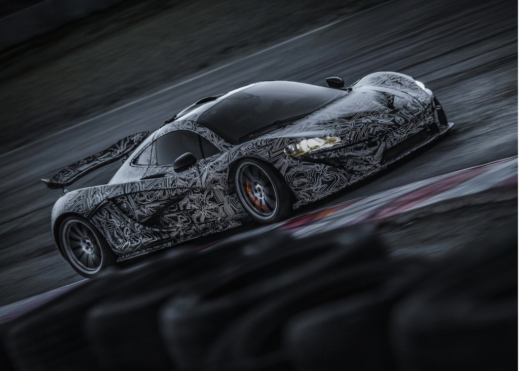 mclaren-tests-its-p1-supercar--image-mclaren_100417131_l