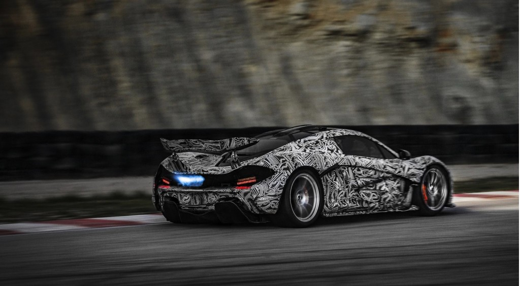 mclaren-tests-its-p1-supercar--image-mclaren_100417132_l