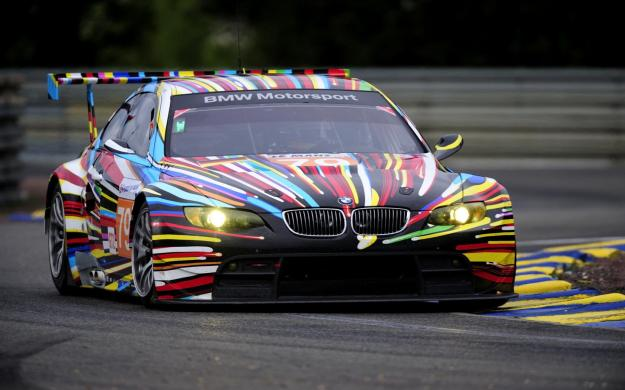 2010_BMW_M3-GT2-Art-Car-LeMans-0010-1680